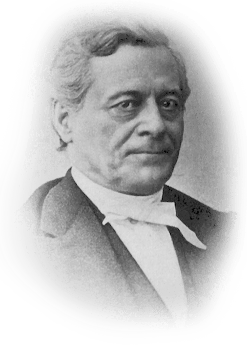 Michel-Édouard Féret