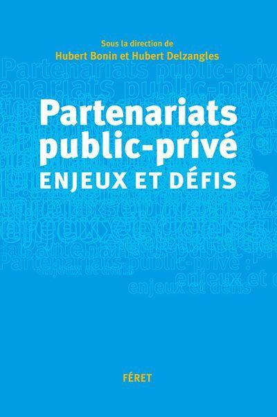 partenariats public-privé enjeux et défi